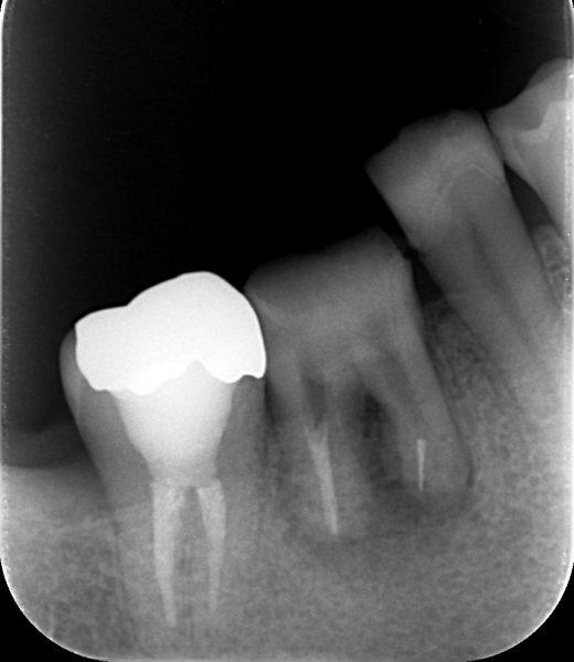 あいざわ歯科クリニック